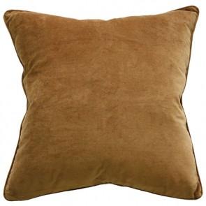 Mulberi Montpellier Saddle Cushion