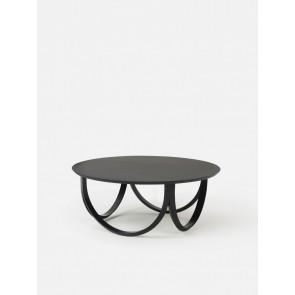 Horizon Coffee Table Black
