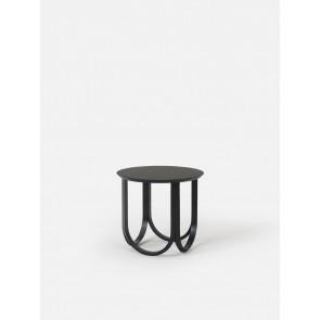 Horizon Side Table - Black