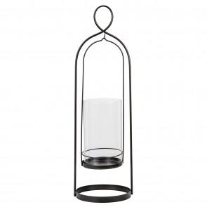Metal Lantern Large