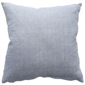 Mulberi Indira Chambray Cushion