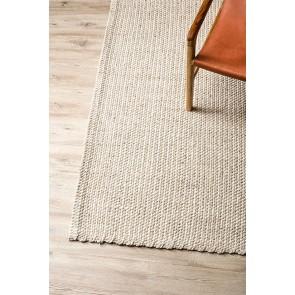 Mulberi Kansas Oat Natural Floor Rug