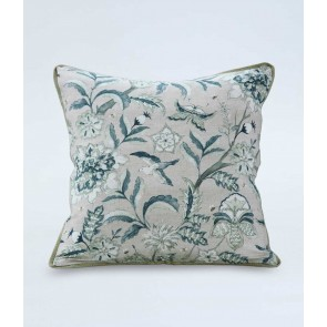 Katiana Square Cushion by MM Linen