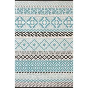 Limon Morocco In & Outdoor Kenitra Floor Rug