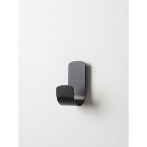 Koti Wall Hook Black - 3 Pack