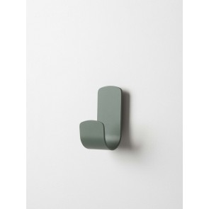 Koti Wall Hook Forest - 3 Pack