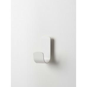 Koti Wall Hook White - 3 Pack