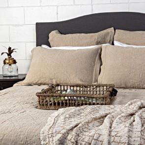 Kyler Quilted Bedspread