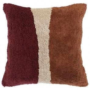 Mulberi Lagos Spice Cushion
