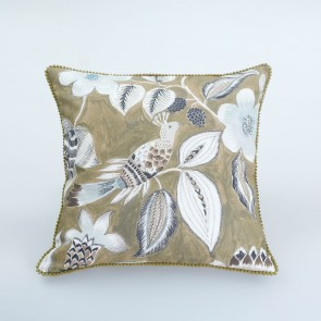Lark Cushion by MM Linen