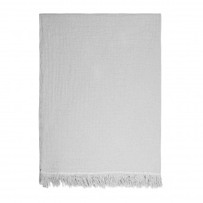 Lindis Throw by Linens & More