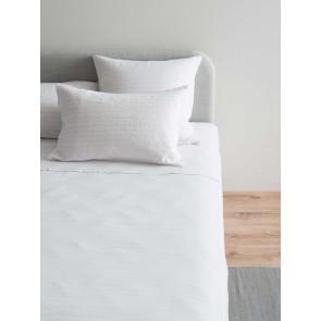 Linea Linen Cotton Flat Sheet