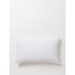 Linea Linen Cotton Pillowcase Pair