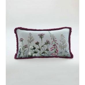 Lisette 50x30cm Cushion by MM Linen