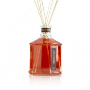 Luxury Home Fragrance Diffuser - 1L - Pepe Nero