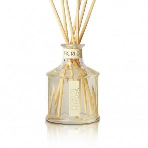 Luxury Home Fragrance Diffuser - 1L - Fiori di Mimosa