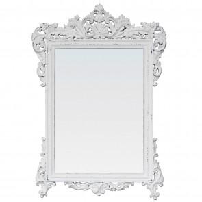 Daphne Bevelled Mirror