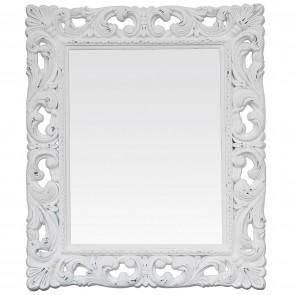 Sabina Bevelled Mirror