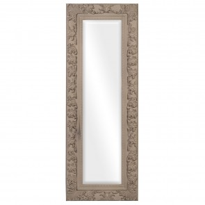 Regal Bevelled Dress Mirror