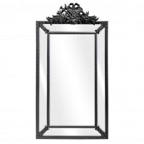 Genevieve Bevelled Mirror