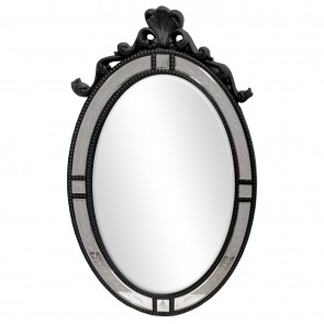 Prudence Bevelled Mirror