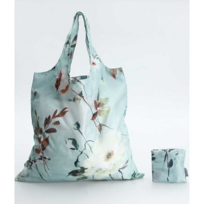 Marlie Fold Up Carry Bag