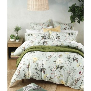 Marlie Duvet Cover Set by MM Linen