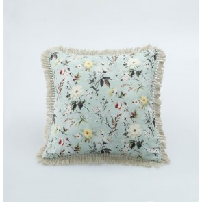 Marlie Square Cushion
