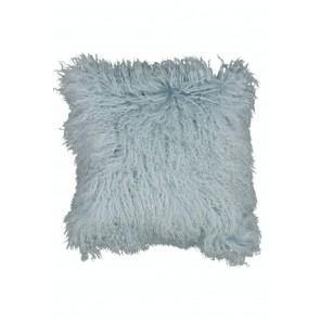 Mulberi Meru Tibetan Lamb Cushion Mist