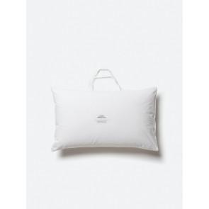 Microfibre Pillow Inner Firm (1200g)