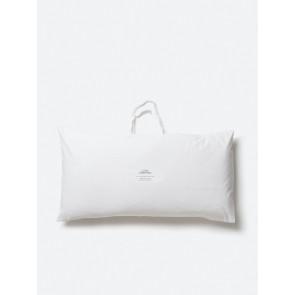 Microfibre Pillow Inner Firm (1500g)