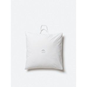 Euro Size Microfibre Pillow Inner Soft (1000g)