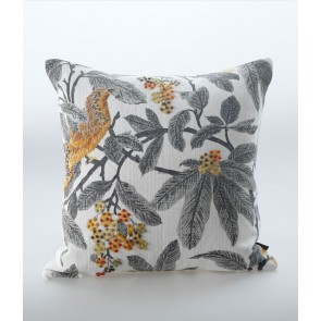 Mika Cushion by MM Linen