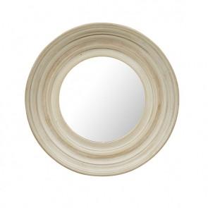Balthazar Round Mirror