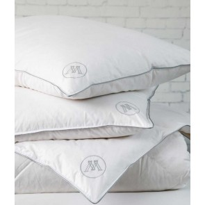 Down & Feather Cushion Inners by MM Linen