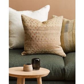 Mulberi Mojave Desert Cushion