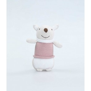 Molly Mouse Baby Soft Toy