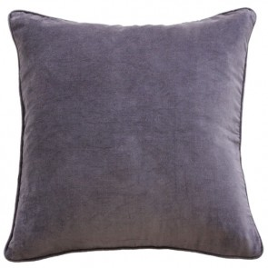 Mulberi Montpellier Grape Cushion