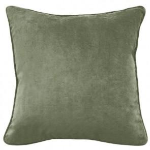 Mulberi Montpellier Artichoke Cushion