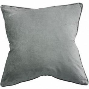 Mulberi Montpellier Sage Cushion
