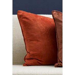 Mulberi Montpellier Spice Cushion