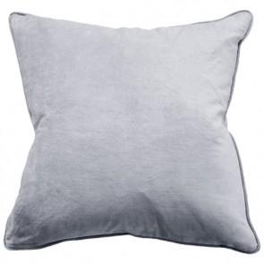 Mulberi Montpellier Steel Grey Cushion