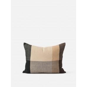 100% Linen Morandi Handwoven Cushion Cover