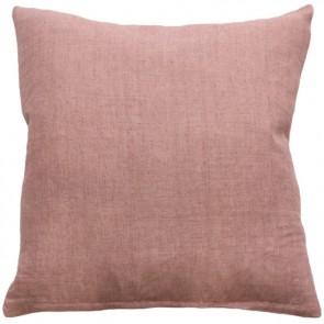 Mulberi Indira Rose Cushion