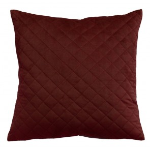 Limon Belvoir Port Cushion