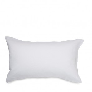 Lodge Size Pillowcases