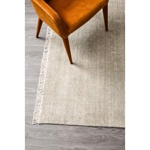 Mulberi Nolan Floor Rug - Stone