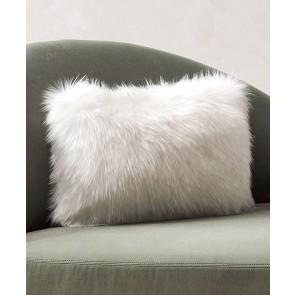 Heirloom Norwegian Fox Cushion