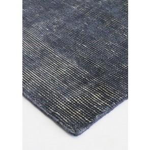 Mulberi In & Outdoor Orakei Deep Blue Floor Rug