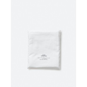 Organic Cotton Pillow Protector PR
